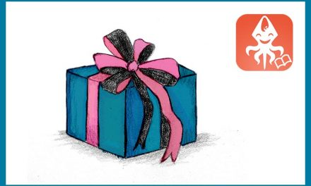 A Gift to You!
